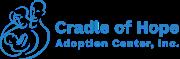 Cradle Of Hope