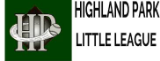 Highland Park Little League