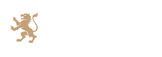 Crosbylaw Logo Cropped