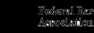Fba Logo Thumbnail