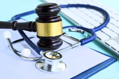 When Injuries or Death Occur, What Will It Cost Me to Start a Lawsuit?